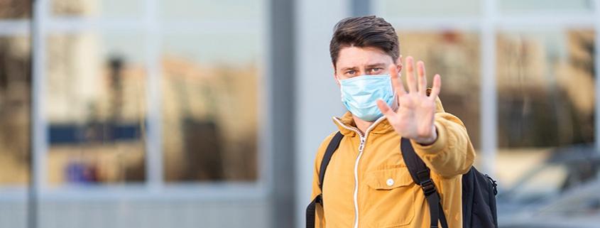 beitragsbild-bussgeld-verstoß-bayerische-infektionsschutzmassnahmenverordnung