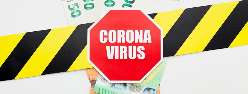 beitragsbild-falsche-angaben-staatliche-corona-behilfen