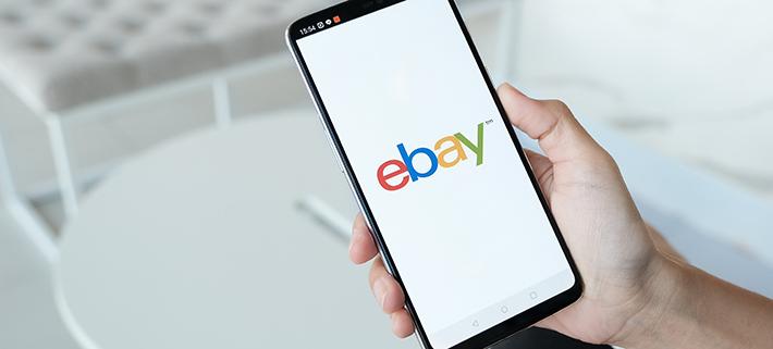 ebay-betrug-haftbefehl